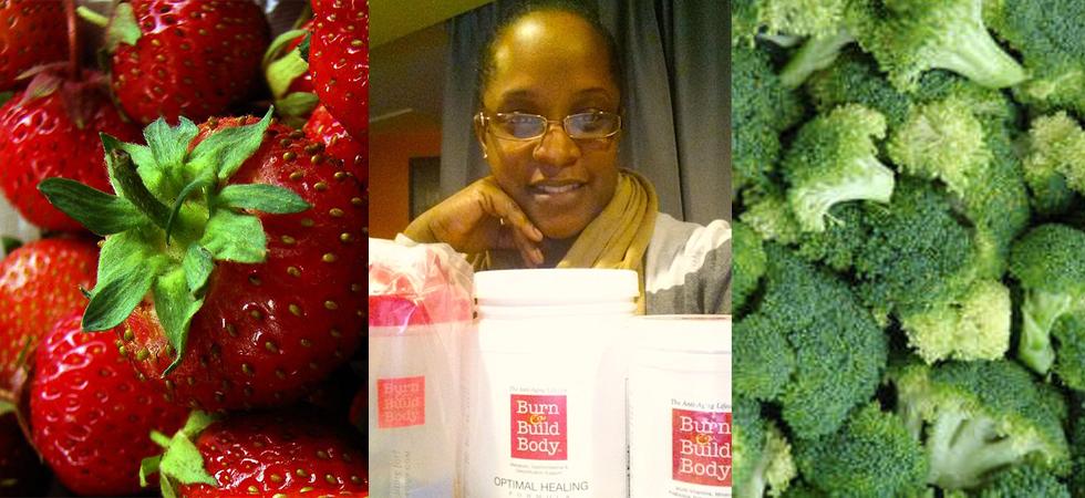 andrea-strawberries-broccoli.jpg