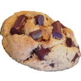 cookie-ai-160-01.jpg