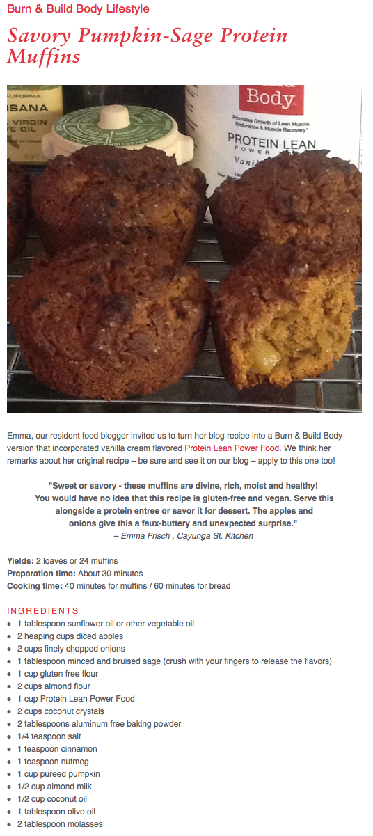 savory-pumpkin-muffins-1.png